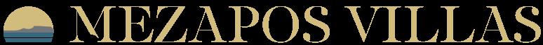 logo_color_MENU